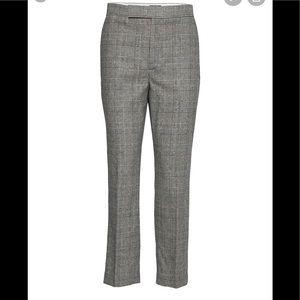 🌺🌷Host pick🌷🌺Lauren Ralph Lauren petite pants
